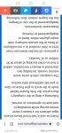 Screenshot_20210203_222733_com.android.chrome.jpg