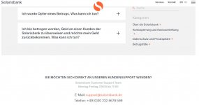 support_solaris_TR.jpg
