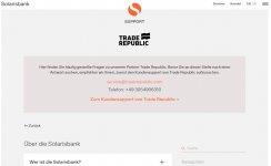 support_solaris_TR1.jpg
